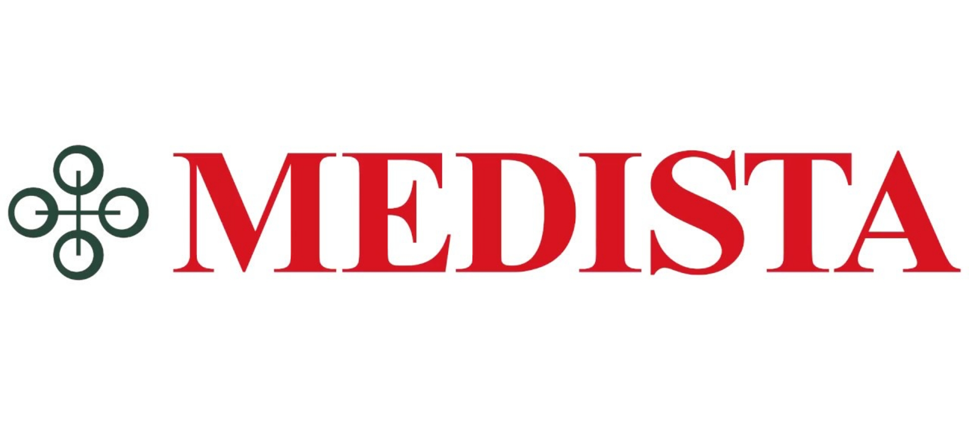 Medista and HemoClear partnership